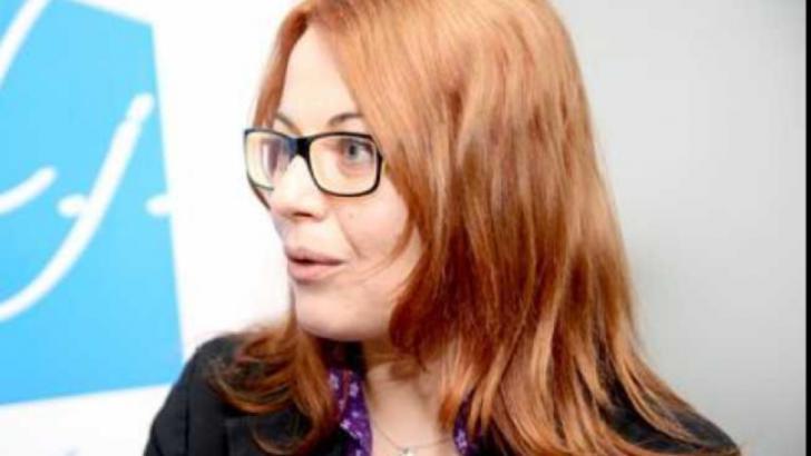 Zi decisivă pentru Alexandra Lăncrănjan. Procurorul din dosarul Tel Drum, în vizorul Secției speciale