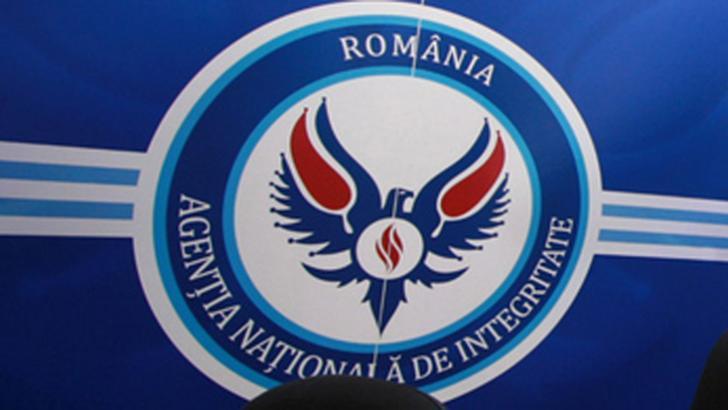 Agenția Națională de Integritate (ANI)