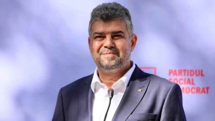 Ciolacu: Pentru Guvern, cel mai ușor e să închidă, nu trebuie să-și mai asume nimic