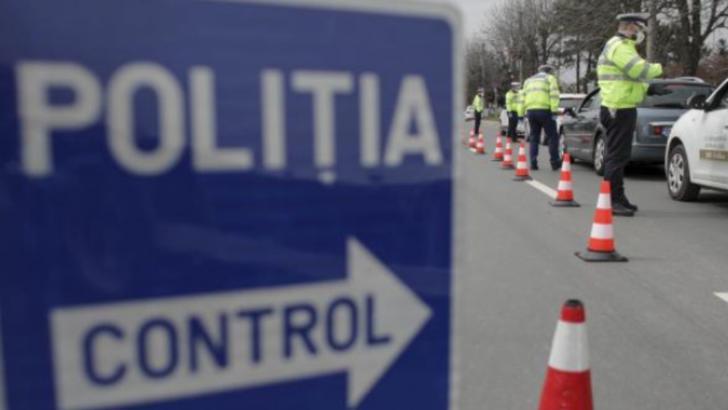 TEXTUL INTEGRAL al noului set de restricții și reglementări, valabile din 4 decembrie