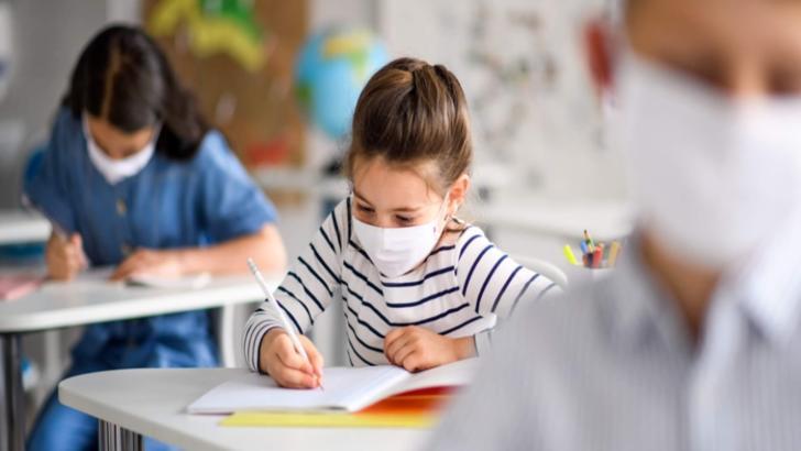 Ministrul Educației, anunț de ultim moment privind situația unităților de învățământ la nivel național