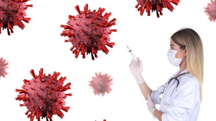 Avertisment medic: Simptomele COVID s-au MODIFICAT. Boala ar putea deveni CRONICĂ precum HIV sau Hepatita B!
