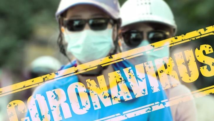 Explozie de cazuri Covid în România. Ce NOI MĂSURI pregătesc autoritățile: circulația ar putea fi RESTRICȚIONATĂ iar