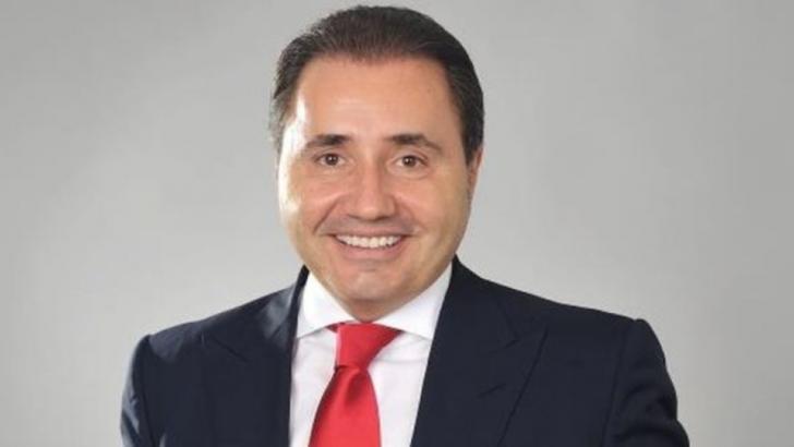 Spovedania lui Rizea, episodul 1! Deputatul fugar rupe tăcerea în primul interviu TV: Statul Paralel știa că Victor Ponta ajunge premier