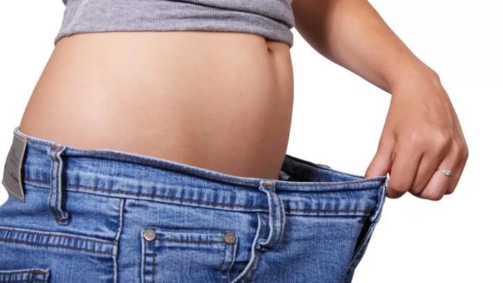 Dieta Rină