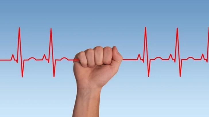 Criză de medicamente pentru bolnavii cronici