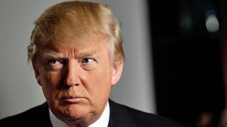 Donald Trump nu a renunțat la fotoliul de la Casa Albă pentru 2024. Ce spun însă Republicanii