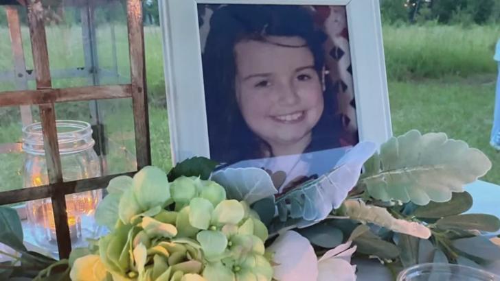 Tragedie în SUA: O fetiță a murit în urma unui infarct, după ce a fost mușcată de păduchi timp de trei ani