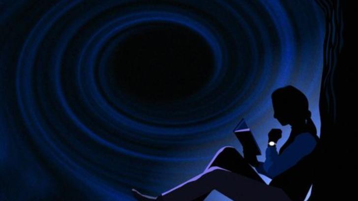 Premiul Nobel pentru Fizică, acordat pentru studiul găurilor negre. Care sunt laureații din acest an/6 octombrie 2020 Foto: NobelPrize/Facebook.com
