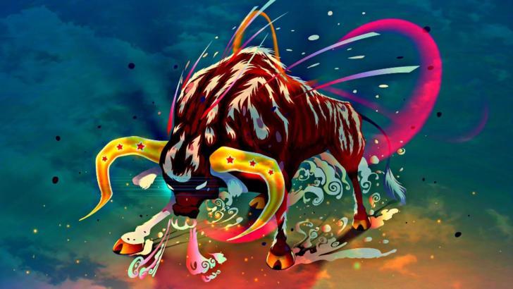 Horoscop Chinezesc 2021: Anul Bivolul de Metal. Zodiile vor trece prin schimbări radicale
