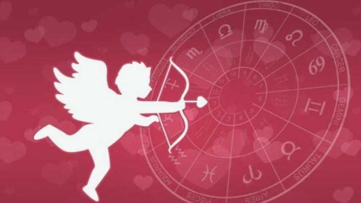 Ce îi face pe bărbați să se îndrăgostească de tine, în funcție de zodie