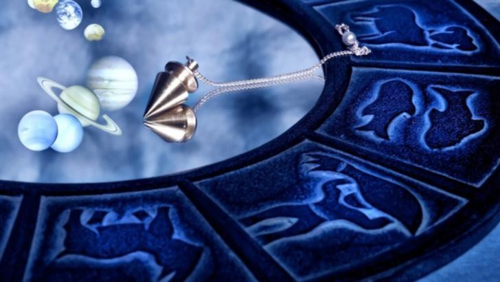 Horoscop 29 octombrie. Zodia supusă unei confruntăti. Are toate șansele să iasă învingătoare