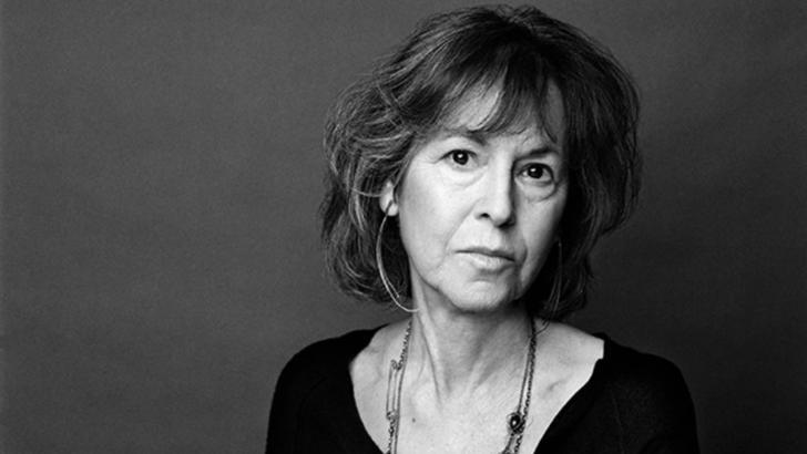 Poeta americană Louise Glück, laureata Premiului Nobel pentru Literatură 2020
