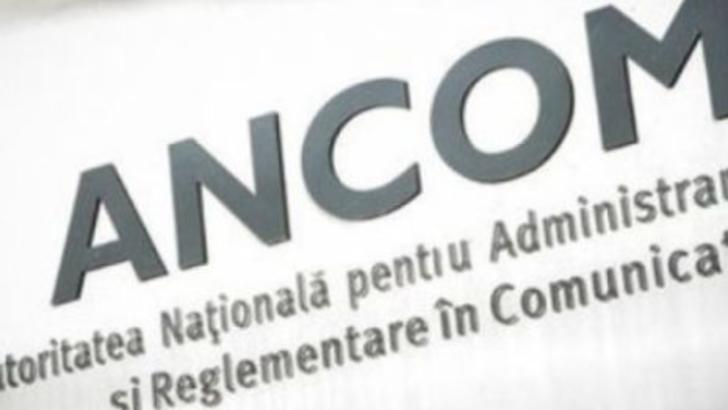 14 candidați se bat pentru șefia ANCOM. Fotoliul eliberat de Grindeanu, râvnit de mulți