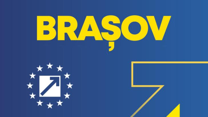 PNL Brașov