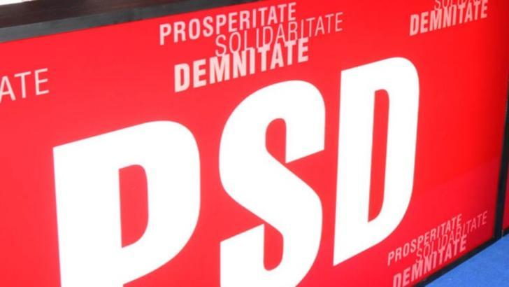 Șefii din PSD se întâlnesc, joi, pentru a discuta despre alegerile locale și despre proiectele legislative viitoare