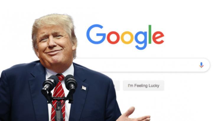 Decizia Google înaintea învestirii lui Joe Biden la Casa Albă: toate reclamele politice, sistate până pe 21 ianuarie