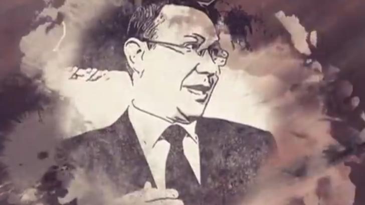 Mail-uri Ponta-Ghiță, noi dezvăluiri: cine e președintele pe care care l-a executat public Victor Baudolino Ponta