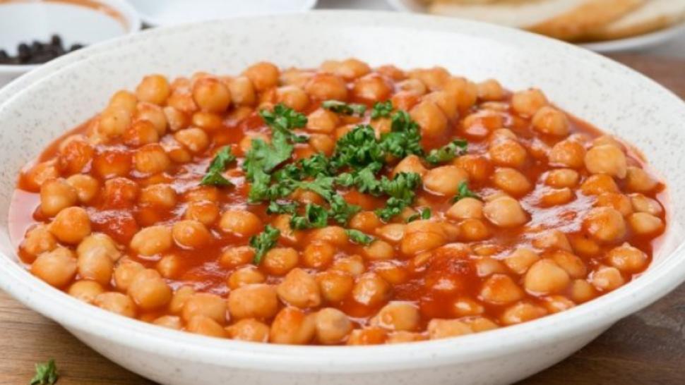 Alimentul de post care asigură organismului necesarul de proteine