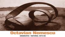 A murit Octavian Nemescu, unul dintre cei mai importanți compozitori de muzică electronică contemporană și tatăl regretatului regizor Cristian Nemescu