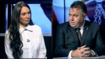 """Nelu Tătaru la """"Legile Puterii"""": Vrem să majorăm cu 200 numărul paturilor ATI COVID, în următoarea săptămână"""