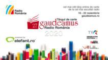 gaudeamus 2020
