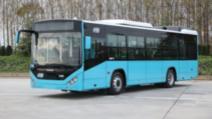 Autobuzele și tramvaiele, adevărate focare Covid