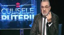 Miron Mitrea: În sufrageria lui Gabriel Oprea, Mircea Geoană a trecut pe locul 2 la prezidențiale