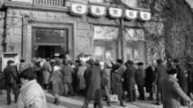 Șeful Consiliului Concurenței: Înghețarea prețurilor la începutul pandemiei ne-ar fi readus la penuria și cozile din vremea lui Ceaușescu