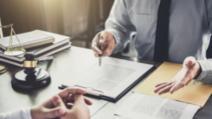 Totul despre legea dării în plată - Cum poți scăpa de datorii