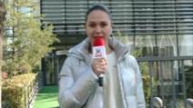CHECK-IN. Control financiar la Federația Română de Fotbal, după 6 ani