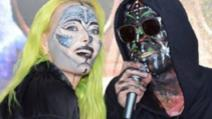 Vicepremierul Raluca Turcan promite că și artiștii pop-rock vor primi ajutoare, după scrisoarea deschisă a acestora