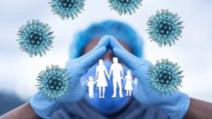 Bilanț coronavirus 21 noiembrie. Noile date oficiale făcute publice de autorități