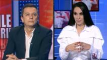 """,,Legile Puterii"""" Sorin Grindeanu: Ordonanța 13 a stricat climatul social. Totul a pornit de la faptul că Dragnea n-a putut fi premier"""