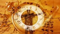 Horoscop 19 noiembrie. Zodia care își risipește toate resursele