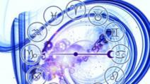 Horoscop 12 noiembrie. Zodia care trece prin schimbări radicale. Începe o nouă viață