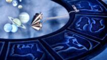 Horoscop 25 noiembrie. Șanse de reușită minime în afaceri