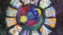 Horoscop 22 noiembrie. Probleme mari în sectorul financiar pentru două zodii