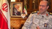 Iranul amenință cu riposta după moartea directorului programului nuclear Foto: Twitter.com