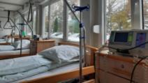 Foto: spitalmciuc.ro