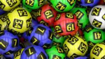 Rezultate LOTO, loto 6/49. Care sunt numerele câştigătoare la extragerea de duminică, 29 noiembrie 2020