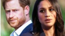 Soția prințului Harry, Megan Markle, a făcut public faptul că a pierdut o sarcină în 2020