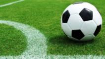 Fotbalul românesc, de la marile meciuri cu Maradona, la prohodul cântat de Statul Paralel