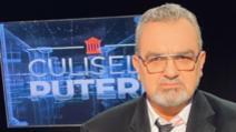 Miron Mitrea a demontat în direct anunțurile triumfaluste ale ministrului Florin Cîțu