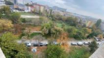 Imagine cumplită. Coadă de dricuri la morga unui spital COVID19 din țarăhttps://www.reddit.com/user/whoislucian/