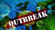Al doilea VAL al pandemiei de CORONAVIRUS lovește crunt Europa. Restricții DRASTICE în statele din UE - HARTA Foto: Pixabay.com