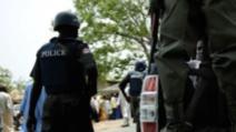 Atac asupra unei moschei în nord-vestul Nigeriei: 5 morți, 18 credincioși RĂPIȚI