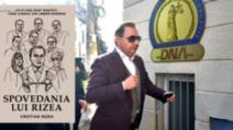 """Marți, ora 18:00 Cristian RIZEA revine cu dezvăluiri-bombă la """"Culisele statului paralel"""""""