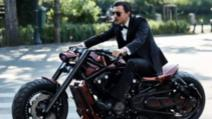 Dragoș Săvulescu, milionarul fugar în Italia