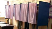 """Decizie controversată a Biroului Electoral Dâmbovița: sloganul """"O Românie fără hoție"""" este defăimător"""